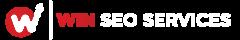 WinSEO Logo